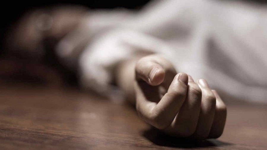 ВНовозыбкове покончила ссобой 29-летняя мать двоих детей
