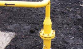 Брянских чиновников заставят поставить на учет бесхозные газопроводы