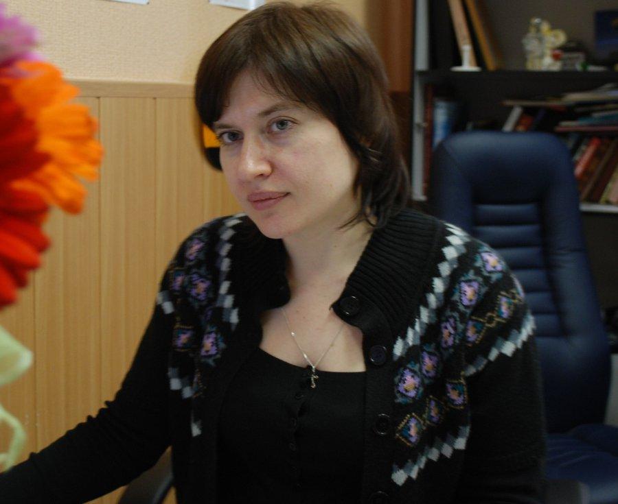 Неменее 30 000 руб. собрали брянцы налечение журналистки Елены Воробьевой