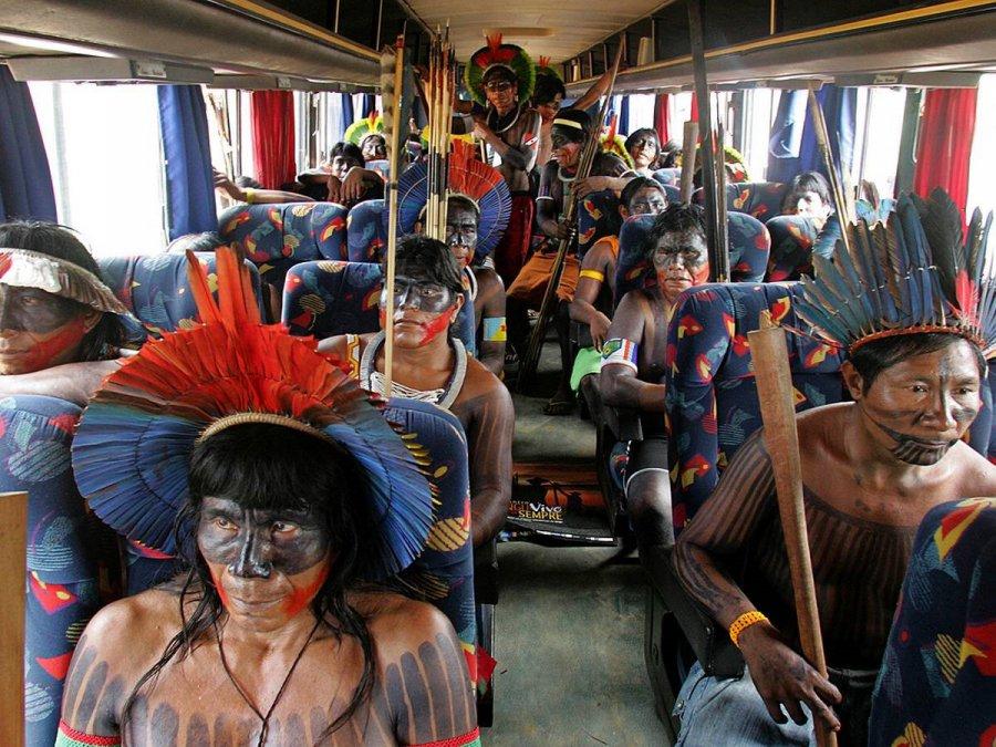 Куда жаловаться пассажирам брянская область