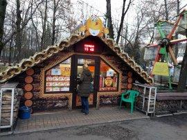 В Брянске чиновники пообещали съесть «Блинок»