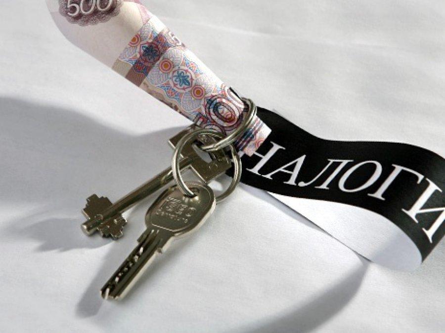 налогов на 25 млрд. руб.