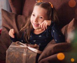 Брянцы собирают деньги для спасения 6-летней Василисы