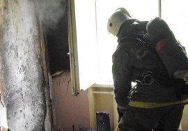 Брянец погиб из-за водонагревателя и коммунальщиков