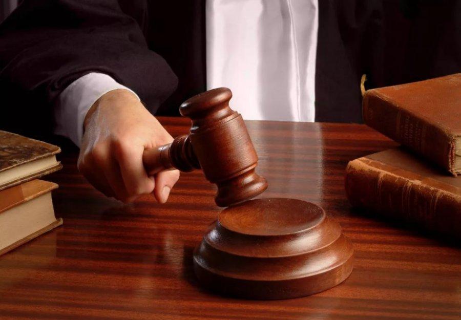 Завзятку сотрудницам Роспотребнадзора брянскую компанию наказали на млн.