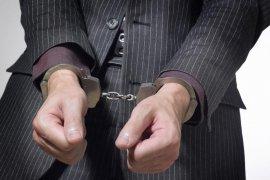 В хищении 7 миллионов рублей обвинили директора брянской фирмы