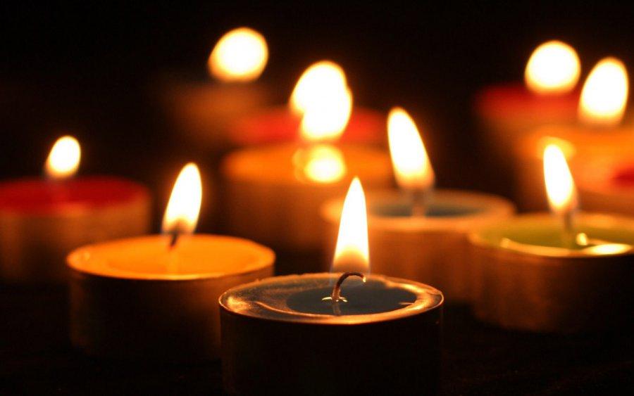 После погибели детей вДТП вХМАО задержана руководитель спортшколы