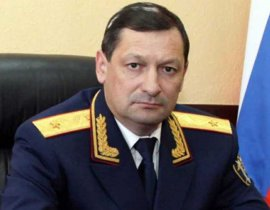 Главный брянский следователь 20 декабря выслушает жалобы горожан
