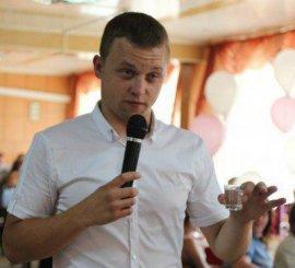 Убившему двух парней брянскому экс-полицейскому смягчили приговор