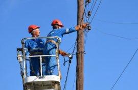 В Брянской области пройдут плановые отключения электроэнергии