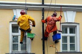 В Брянской области сделают капремонт в 270 домах на 826 млн рублей