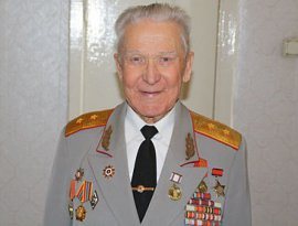 Родные легендарного брянского ветерана поблагодарили за организацию похорон