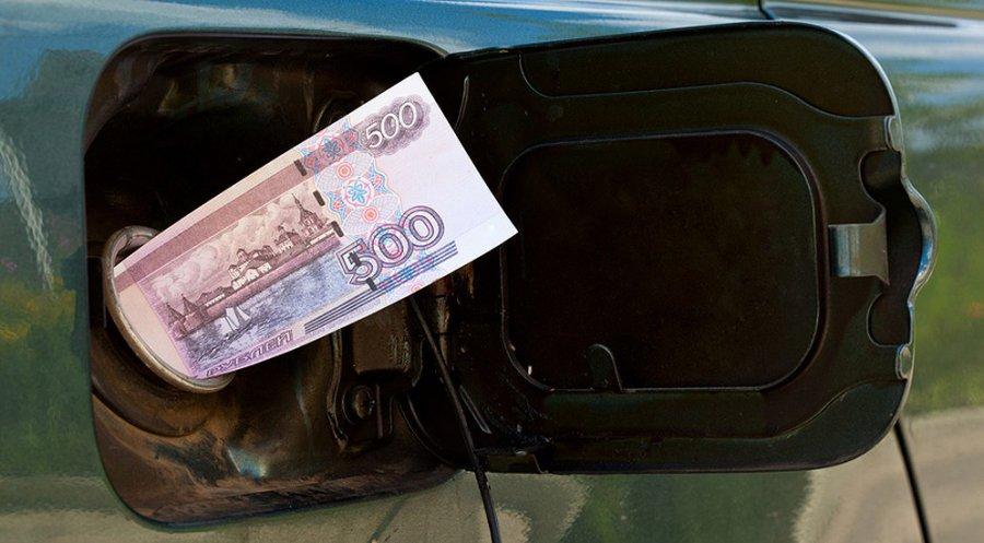 Счетная палата: инфляция всамом начале года составила 1,7%