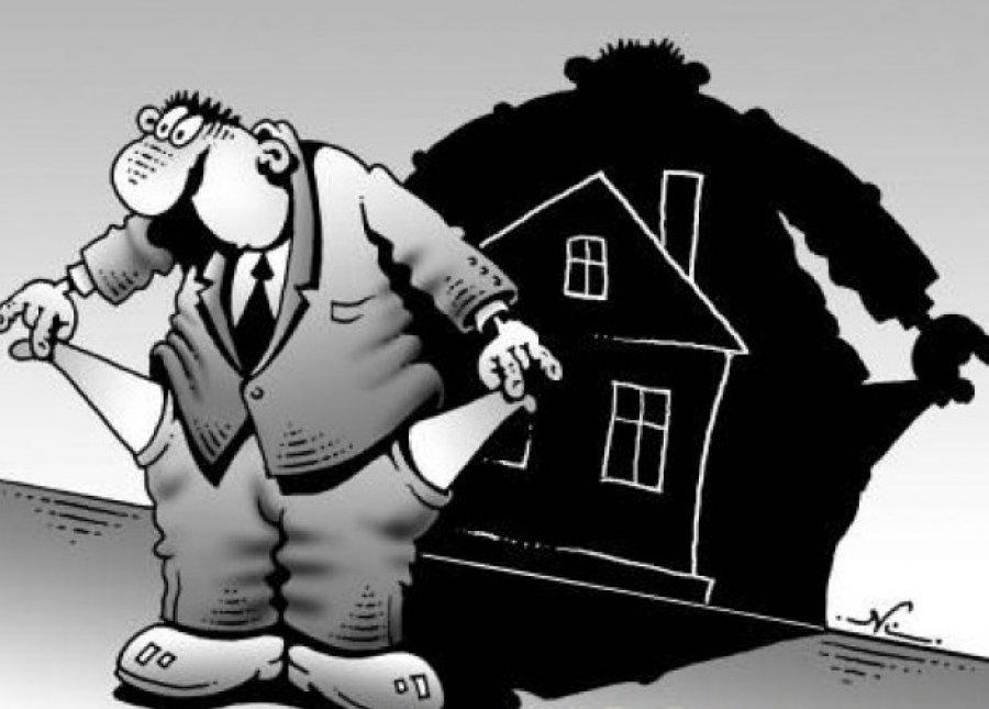 Стародубского депутата лишили мандата засокрытие землевладений