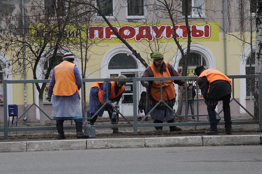 60 лет образования ссср красноярск детская поликлиника