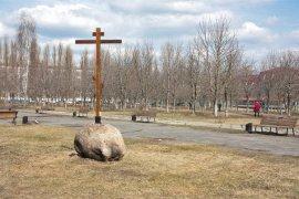 В Бежицком районе Брянска прогремел взрыв: ранен мужчина