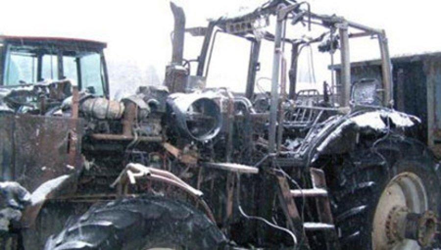 Тракторы в Абакане – цены, фото, отзывы, купить тракторы.