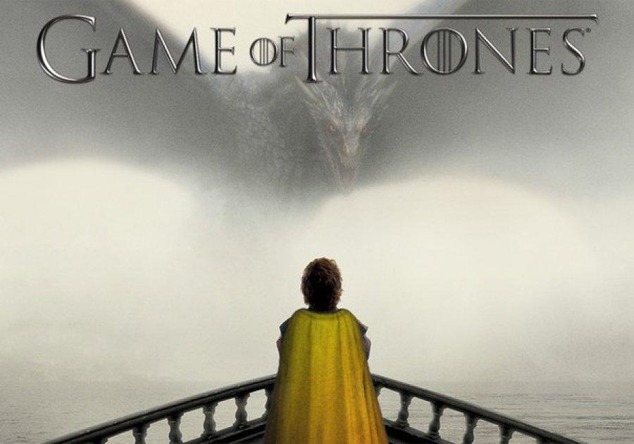 Брянцев пригласили увидеть 5-й сезон «Игры престолов» на большом экране