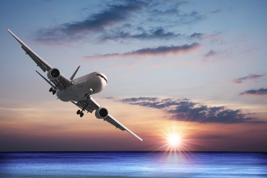 Льготные авиабилеты наюглетом 2017 года вБрянске торговать небудут