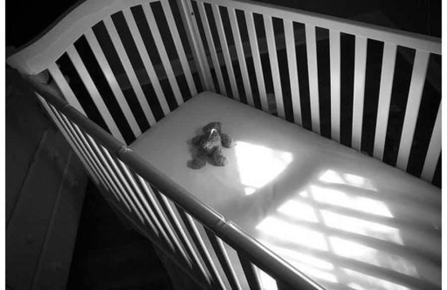 Ссамого начала года врегионе умерло 65 малышей - Брянскстат