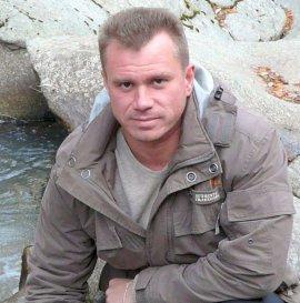 В Брянске избили технолога партии Михаила Прохорова