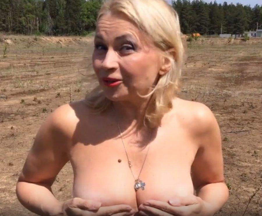 видео пользователя голые актрисы