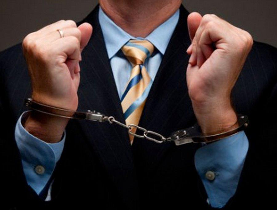 Брянского предпринимателя суд обязал выплатить 6 млн руб. зауклонение отналогов