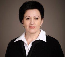 Депутат госдумы Миронова пообещала решить проблемы брянцев
