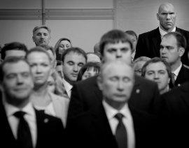 Брянский депутат Валуев согласился с призывом Кремля не травить школьника