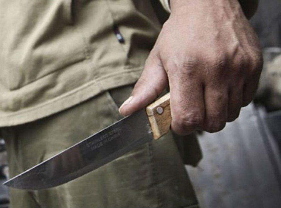 Брянского молодого человека обвиняют вубийстве 51-летнего мужчины