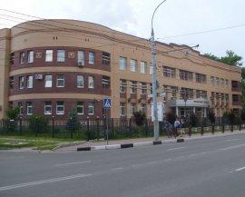 Судьба брянского филиала Финансового университета окутана тайной