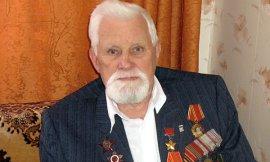 Звание «Почетный гражданин Брянской области» присвоят Ивану Лысенко