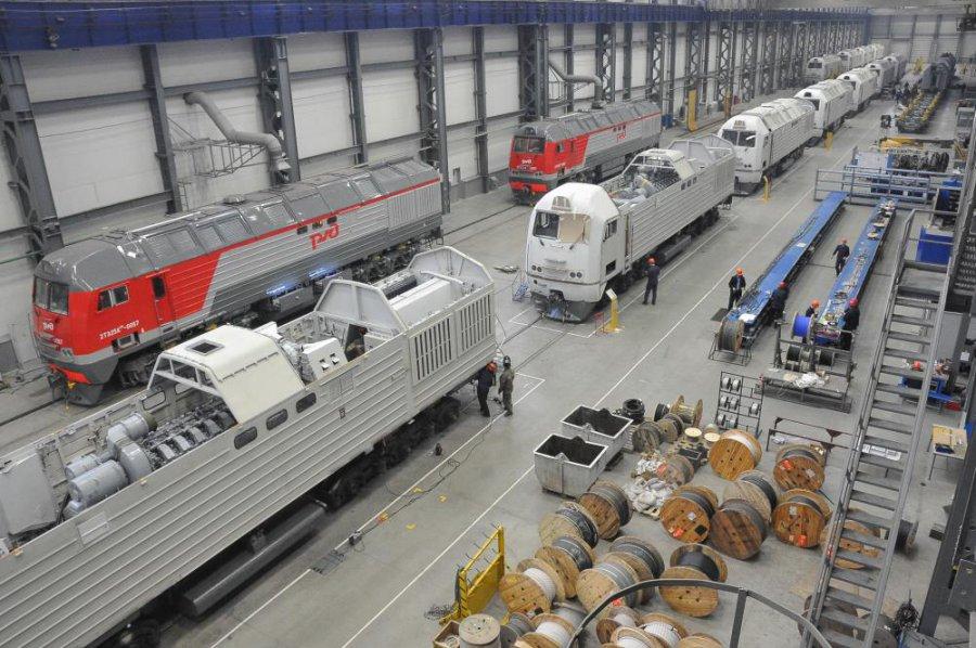БМЗ вошёл в 50 крупнейших технологических компаний России