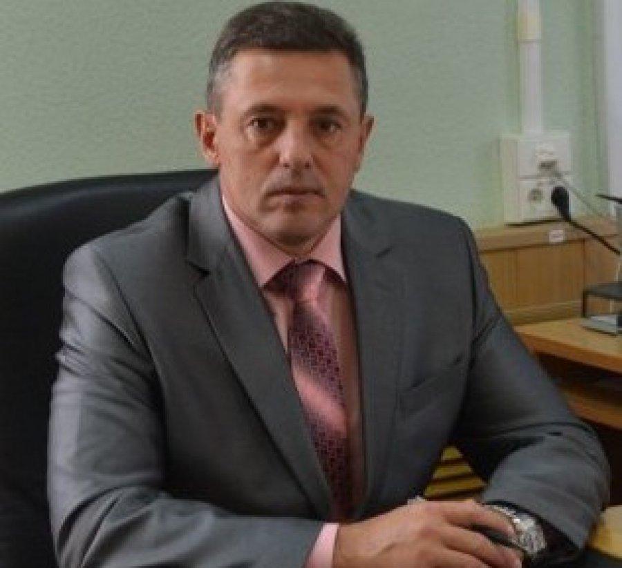 ВБрянске сложил полномочия оправдавший Сивакову судья