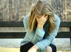 Каждый третий житель Брянска чувствует себя несчастным