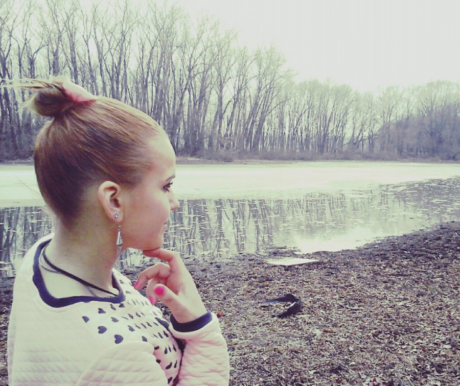 Русское порно девочка онлайн