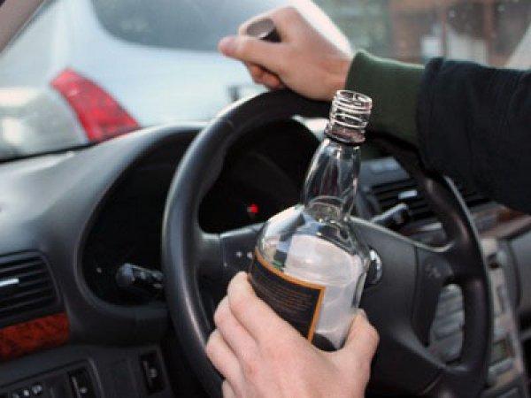 Супруге Караченцова после ДТП грозит лишение водительских