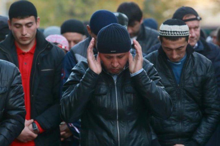 127 иностранцев выдворили изБрянской области