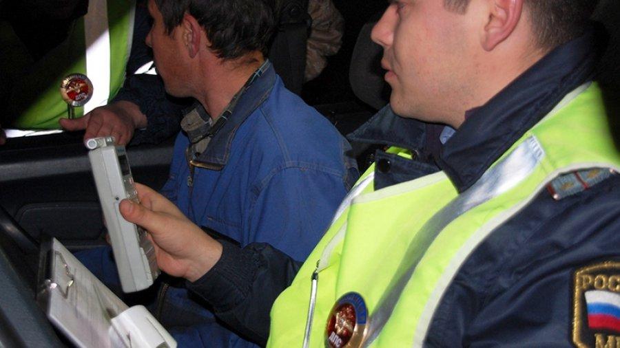 Автоинспекторы устроят облаву нанарушителей в 2-х районах Брянска