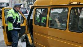 Почепского перевозчика оштрафовали за работу без лицензии