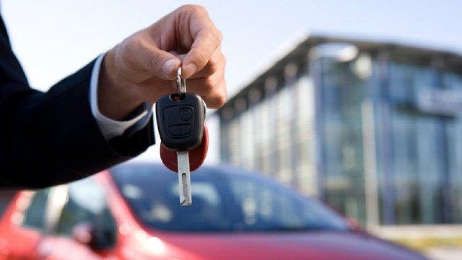 Немецкая прокуратура провела ряд обысков вштаб-квартире Volkswagen