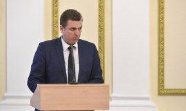 В Брянске не нашлось желающих занять пост замдиректора экономического департамента