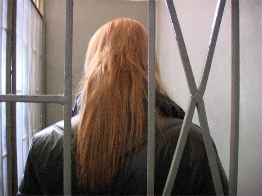 Жительница Севского района ожидает суда закражу дизтоплива савтозаправки