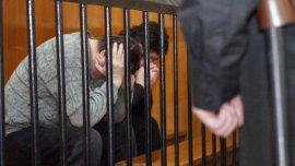 Двум жителям брянского села за продажу гашиша грозит до 15 лет колонии