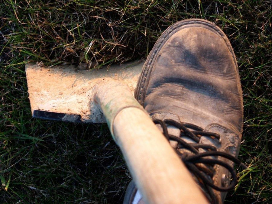 Жителя Трубчевского района обвиняют вубийстве женщины
