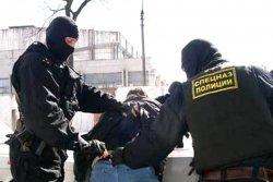 Брянского полицейского осудили на девять лет за торговлю наркотиками