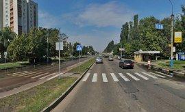 В Фокинском районе Брянска появилась новая остановка