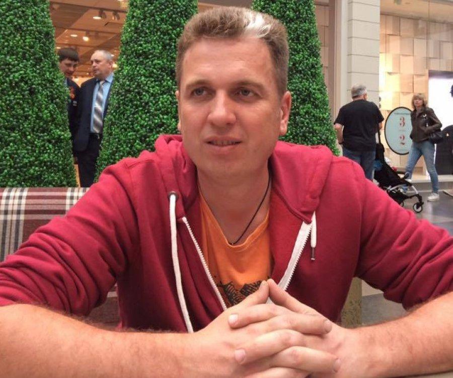 Сергей Лысенко подтвердил, что оставляет Брянск