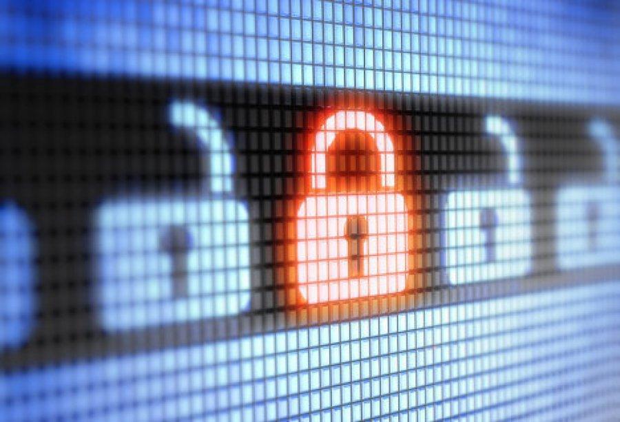 Брянская прокуратура закрыла сайты, торговавшие психотропными веществами