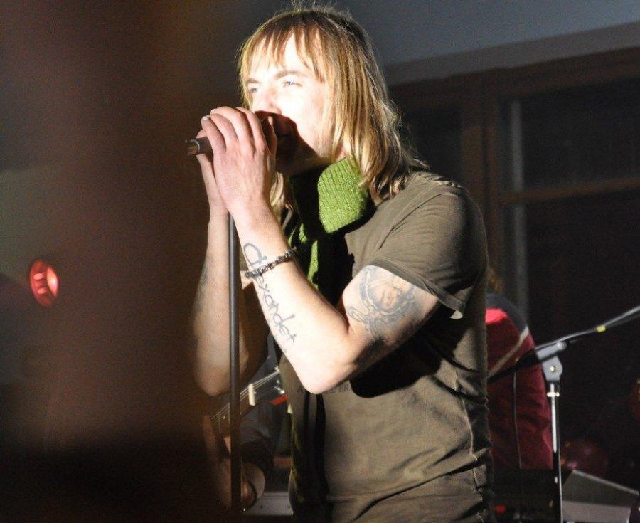 Тело убитого брянского рок-музыканта извлекут измогилы для экспертизы